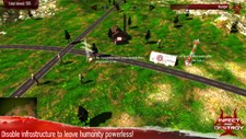 Infect and Destroy Screenshot 3