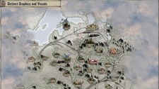 Frontline : Road to Moscow Screenshot 4