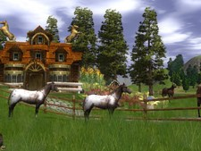 Wildlife Park 2 - Horses Screenshot 8