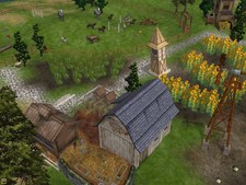 Wildlife Park 2 - Horses Screenshot 6