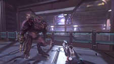 NS2: Combat Screenshot 1