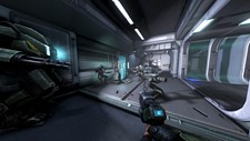 NS2: Combat Screenshot 7