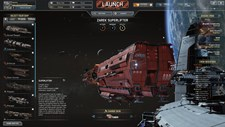 Fractured Space Screenshot 8