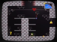 Super Win the Game Screenshot 4