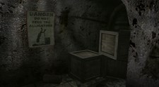 Blackbay Asylum Screenshot 2