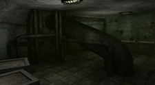 Blackbay Asylum Screenshot 1