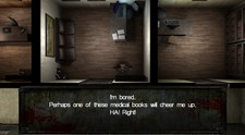 Blackbay Asylum Screenshot 3