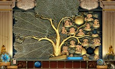 Time Mysteries 2: The Ancient Spectres Screenshot 5