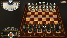 Chess 2: The Sequel Screenshot 7