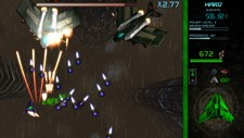 Star Saviors Screenshot 1