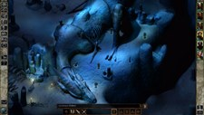 Icewind Dale: Enhanced Edition Screenshot 6