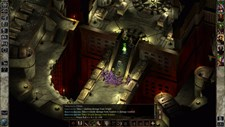 Icewind Dale: Enhanced Edition Screenshot 7