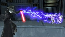 Star Wars: The Force Unleashed: Ultimate Sith Edition Screenshot 3