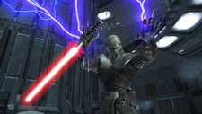 Star Wars: The Force Unleashed: Ultimate Sith Edition Screenshot 4
