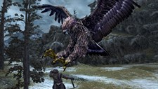 Lord of the Rings: War in the North Screenshot 1
