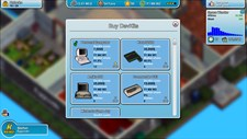 Mad Games Tycoon Screenshot 4