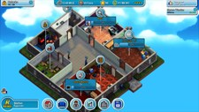 Mad Games Tycoon Screenshot 2