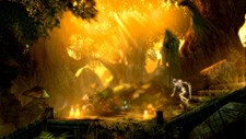 Trine Enchanted Edition Screenshot 8