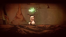 htoL#NiQ: The Firefly Diary Screenshot 4