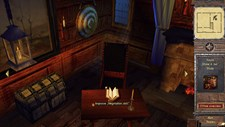 The Guild Gold Edition Screenshot 6