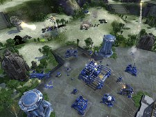 Supreme Commander 2 Screenshot 1