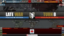 Twilight Struggle Screenshot 2