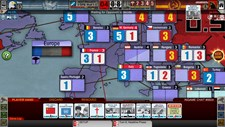 Twilight Struggle Screenshot 1