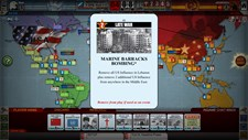 Twilight Struggle Screenshot 8