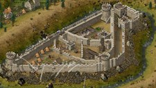 Stronghold HD Screenshot 5