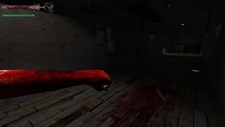 Bleeding Border Screenshot 8