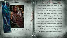 House of Hell Screenshot 7
