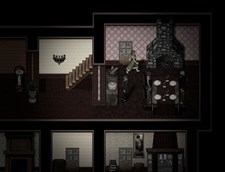 The Deed Screenshot 6