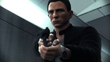 James Bond: Blood Stone Screenshot 4
