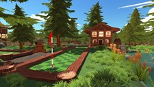 Golf With Your Friends Screenshot 1