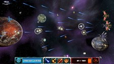 Asteroid Bounty Hunter Screenshot 3