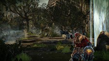 Darksiders Warmastered Edition Screenshot 1