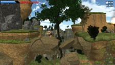 Caveman World: Mountains of Unga Boonga Screenshot 7