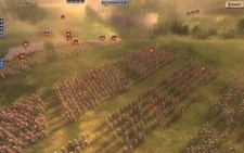 Real Warfare 1242 Screenshot 3
