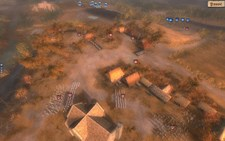 Real Warfare 1242 Screenshot 6