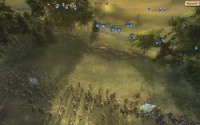 Real Warfare 1242 Screenshot 5