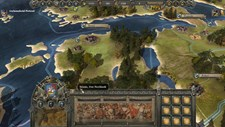 Reign: Conflict of Nations Screenshot 7
