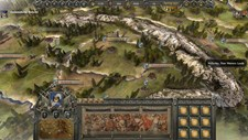 Reign: Conflict of Nations Screenshot 4