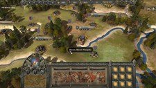 Reign: Conflict of Nations Screenshot 2