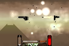 Sector Six Screenshot 5