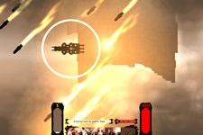 Sector Six Screenshot 8