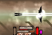 Sector Six Screenshot 1