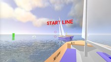 VR Regatta - The Sailing Game Screenshot 7