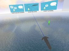 VR Regatta - The Sailing Game Screenshot 4