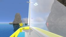 VR Regatta - The Sailing Game Screenshot 8