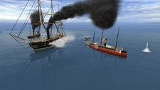 Ironclads: Anglo Russian War 1866 Screenshot 1